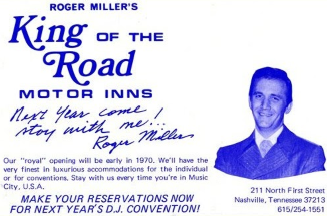 King of the Road Motor Inn.png