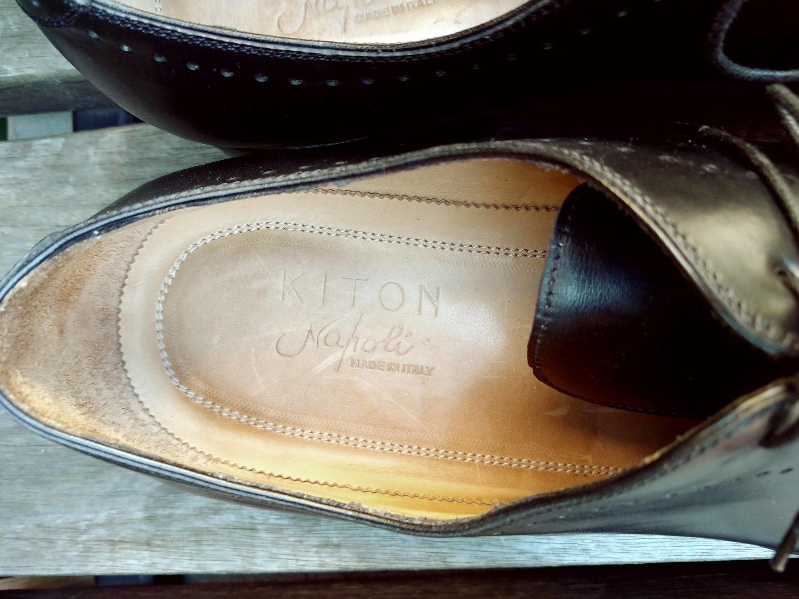 Kiton for SF (1).jpg