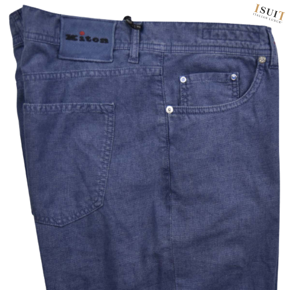 kiton suits available now at amazing prices at isuit (1).png