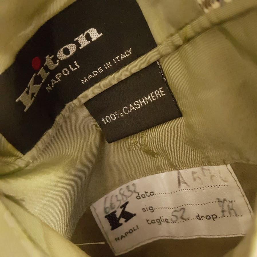 kiton2.jpg
