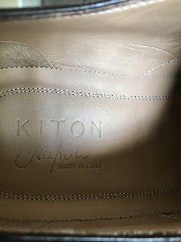 kiton7.JPG