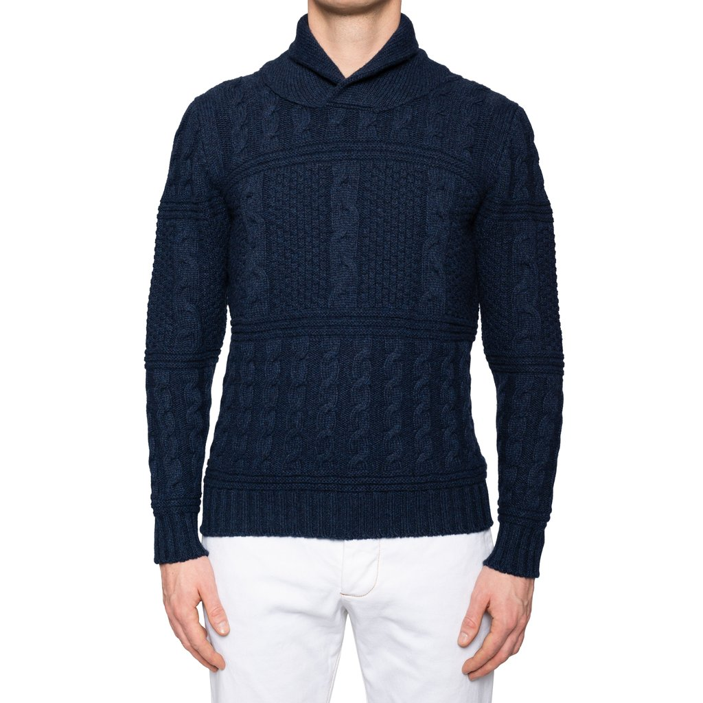 KITON_Blue_Cashmere_Chunky_Cable_Knit_Shawl_Collar_Sweater_50_NEW_M1_1024x1024.jpg