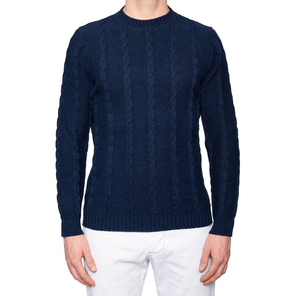 KITON_Blue_Cotton-Silk-Cashmere_Cable_Knit_Crewneck_Sweater_EU_50_NEW_US_M1_1024x1024.jpg