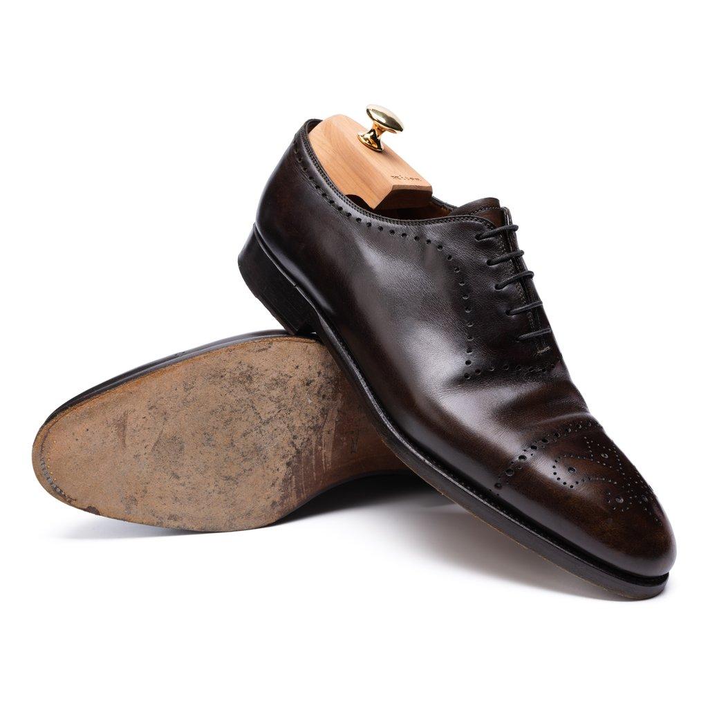 KITON_NAPOLI_Handmade_Brown_Balmoral_Leather_Wholecut_Dress_Shoes_UK_8_US_96_1024x1024.jpg