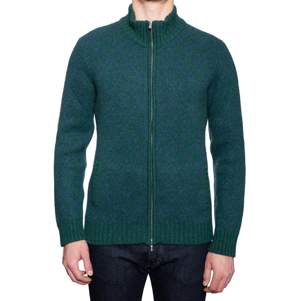 KITON_Napoli_Handmade_Green_Cashmere_Knit_Cardigan_Sweater_EU_50_NEW_US_M6_1024x1024.jpg
