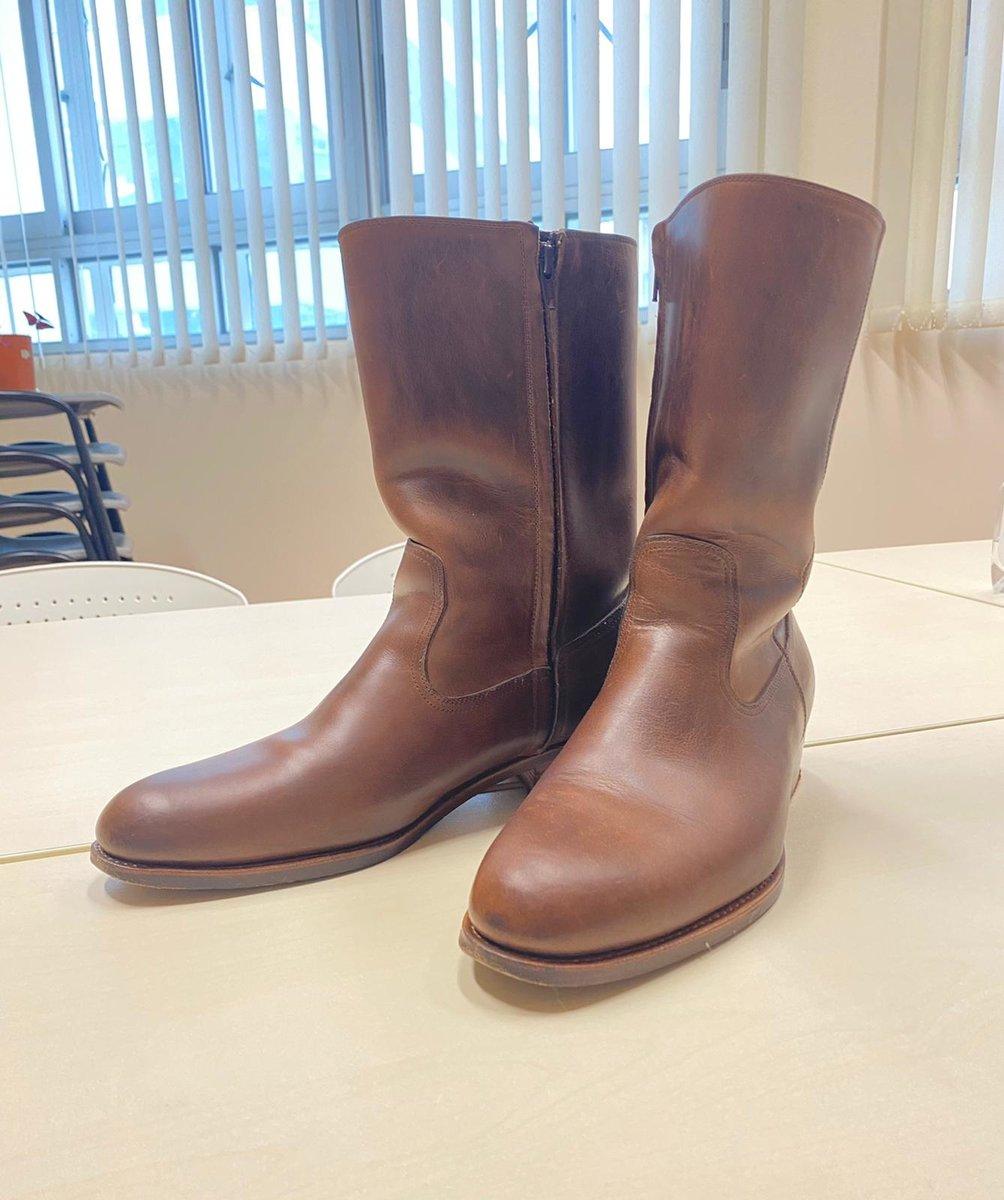 kow hoo boots.jpeg