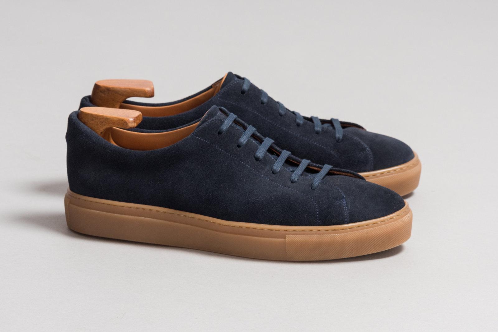Löf-&-Tung-16421_Danny_Navy_Suede_Sneaker_Last_1.jpg
