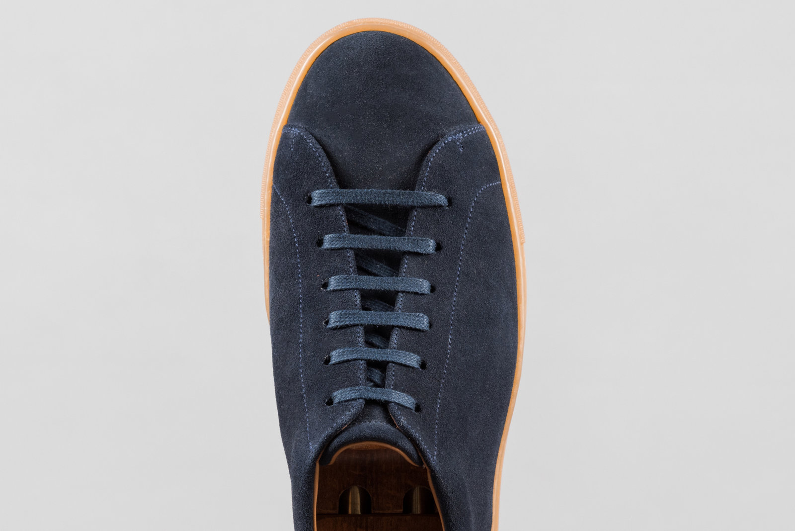 Löf-&-Tung-16421_Danny_Navy_Suede_Sneaker_Last_4.jpg
