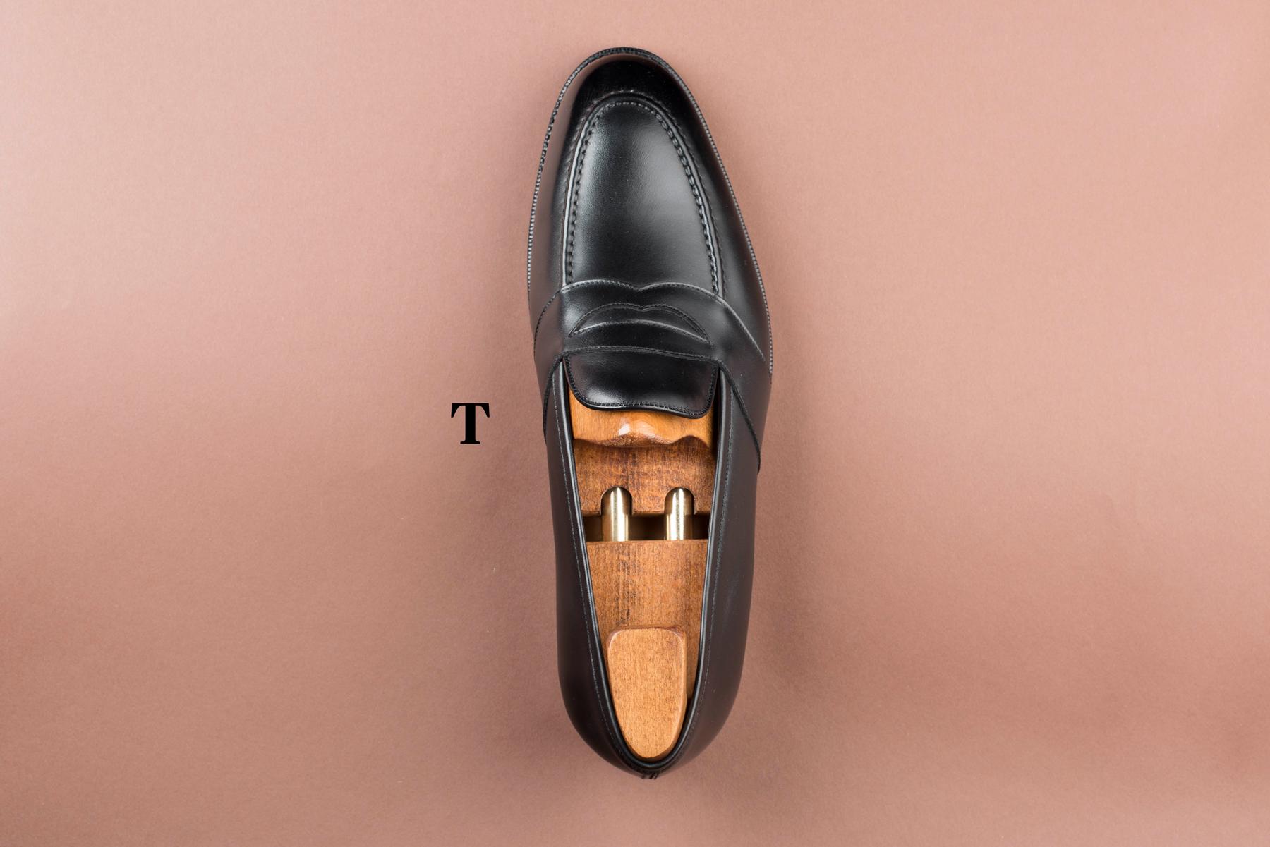 Löf-&-Tung-T-last-loafer.jpg