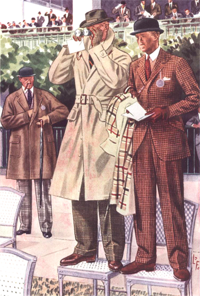 L._Fellows_1939_houndstoothsuit.jpg