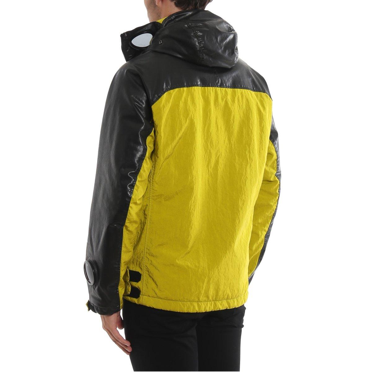 la-mille-quartz-goggle-padded-jacket-shop-online-c.p.-company-00000171748f00s004.jpg