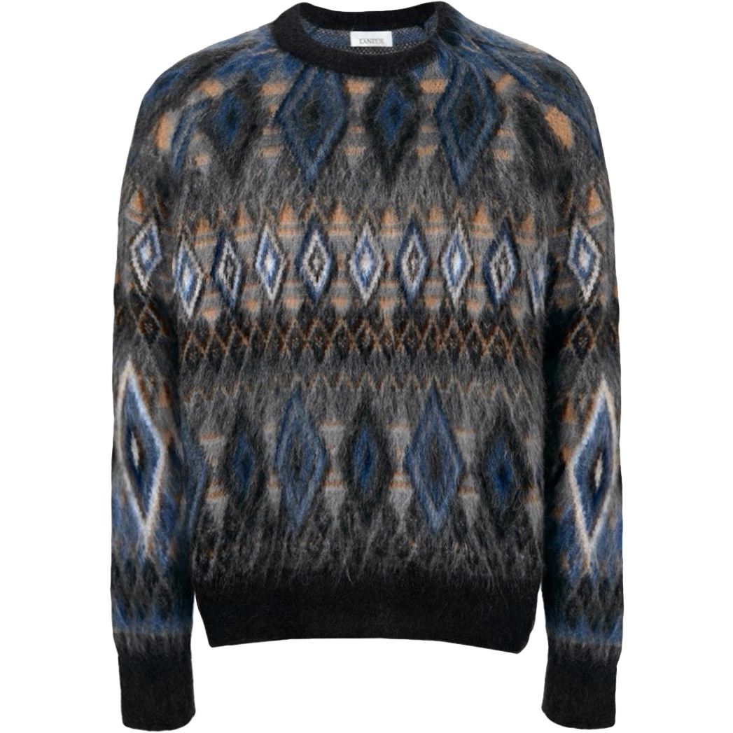 laneus mohair fair isle sweater copy.jpg