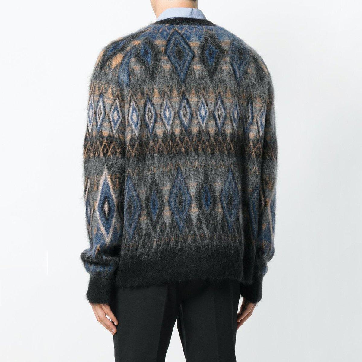 laneus mohair fair isle sweater f3.jpg