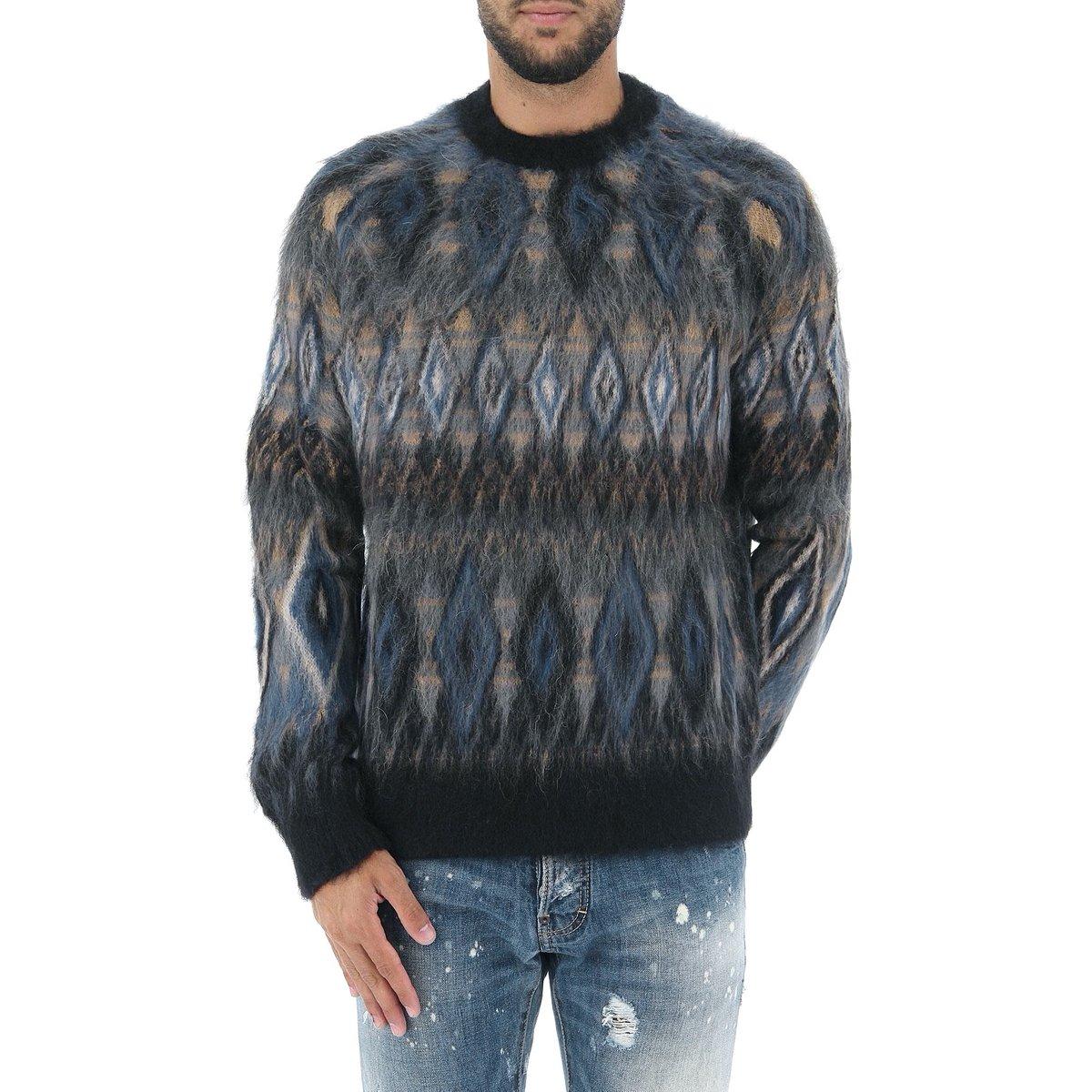 laneus mohair fair isle sweater f4.jpg