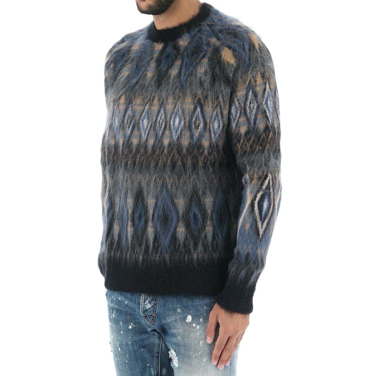 laneus mohair fair isle sweater f5.jpg