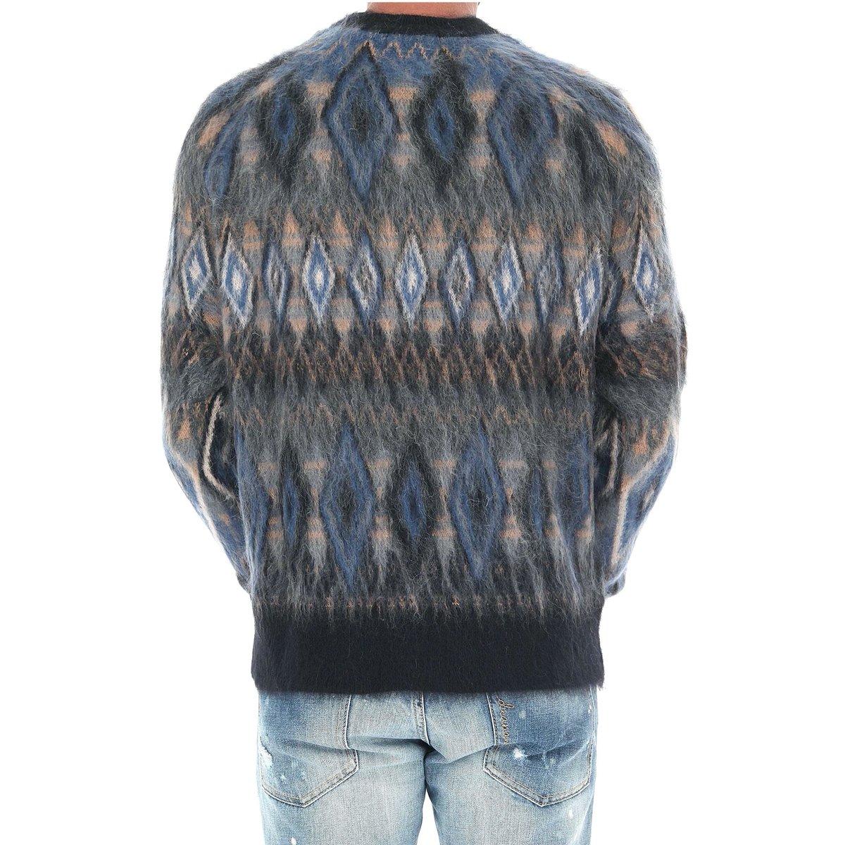 laneus mohair fair isle sweater f6.jpg