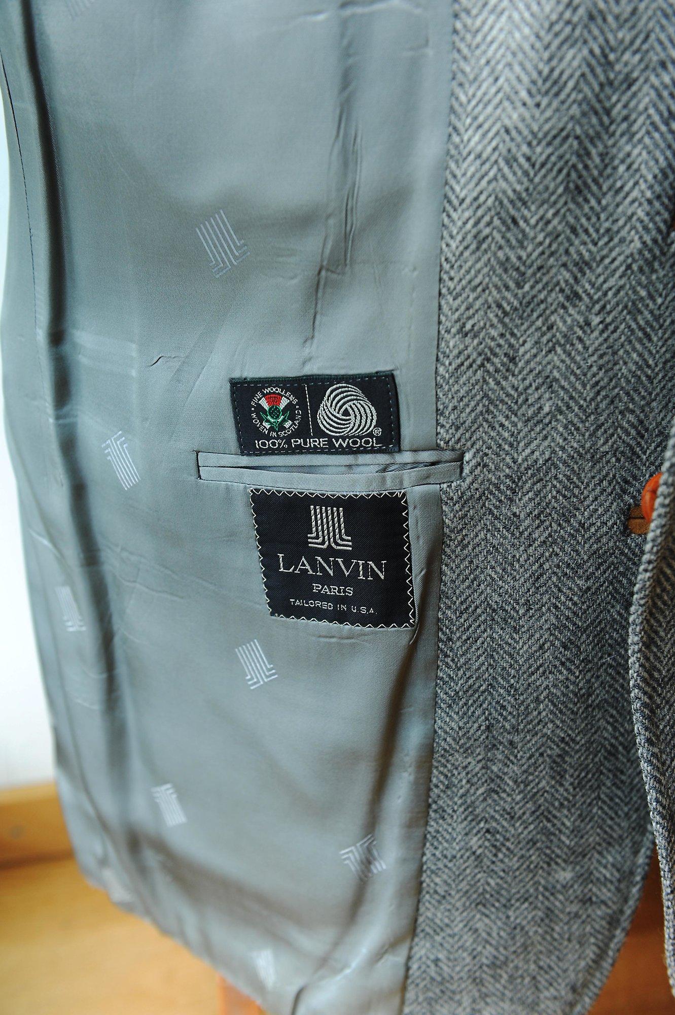 Lanvin-08.jpg