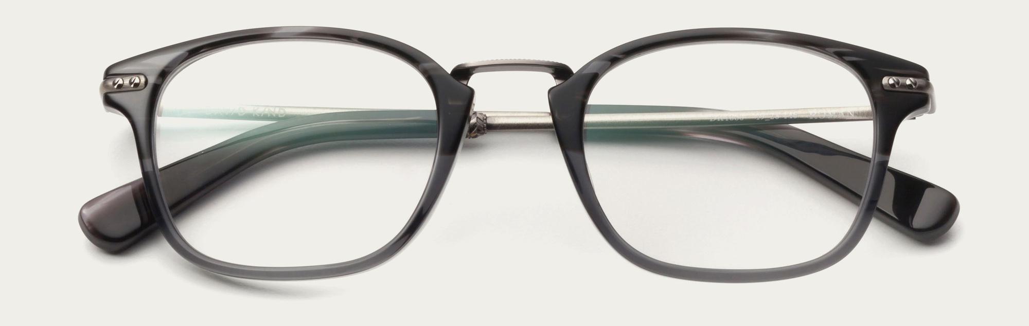The Officially Official Eyewear Thread- | Styleforum