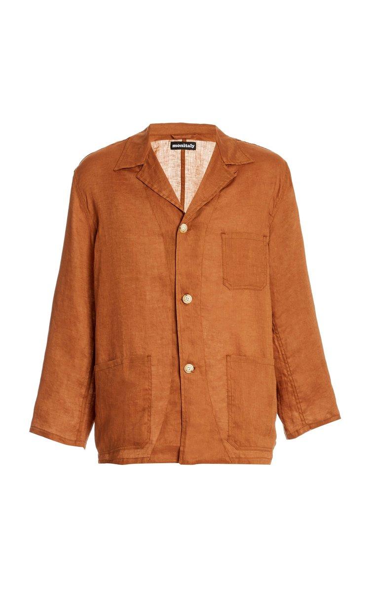 large_monitaly-brown-linen-shirt-jacket.jpg