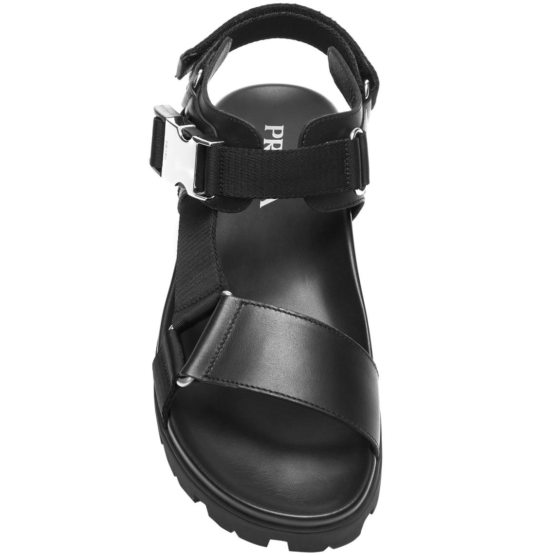 large_prada-black-montana-nastro-sandal (1).jpg