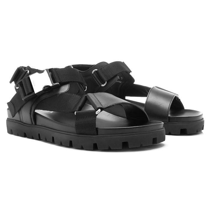 large_prada-black-montana-nastro-sandal (4).jpg