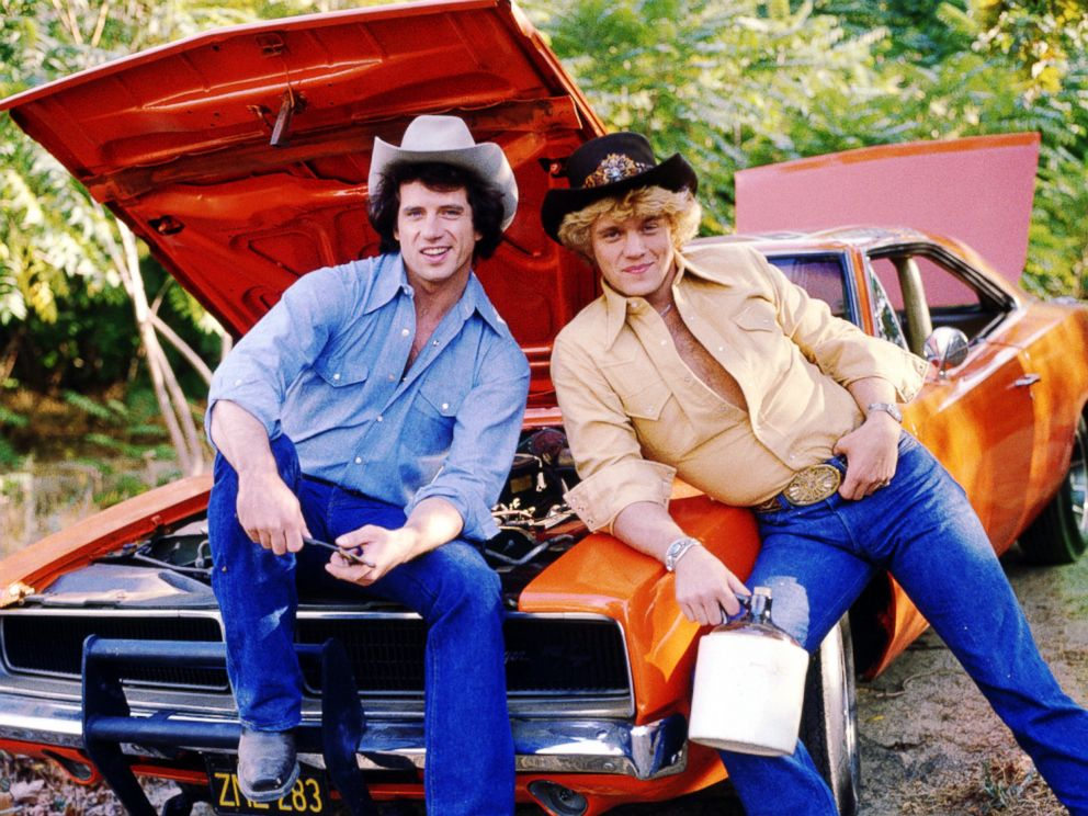 LD_Dukes_of_Hazzard_mm_150624_4x3_992.jpg