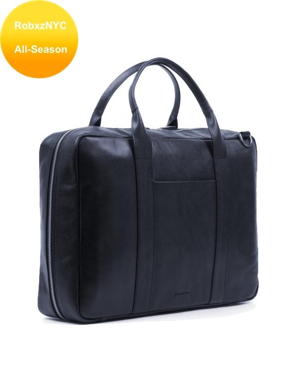 leather-day-bag-royal-republiq-ground-day-bag (1).jpg