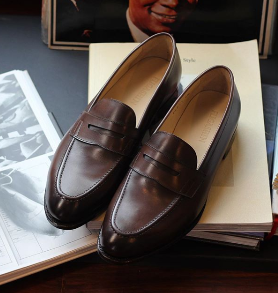 Leather loafer4.PNG