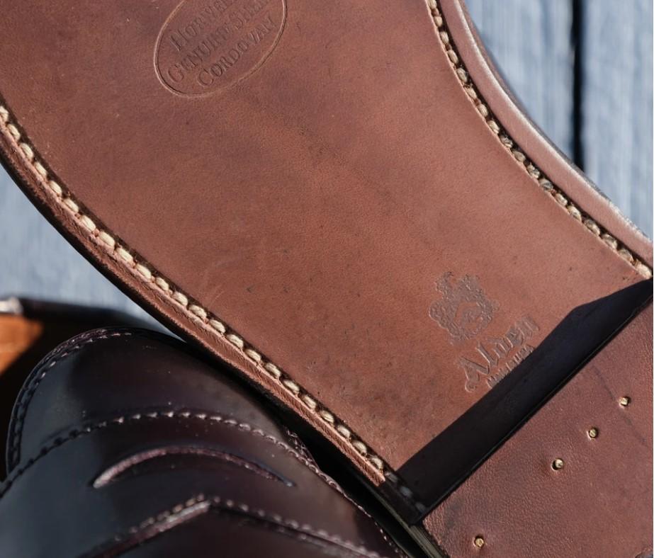 Leather Waterloc.jpg