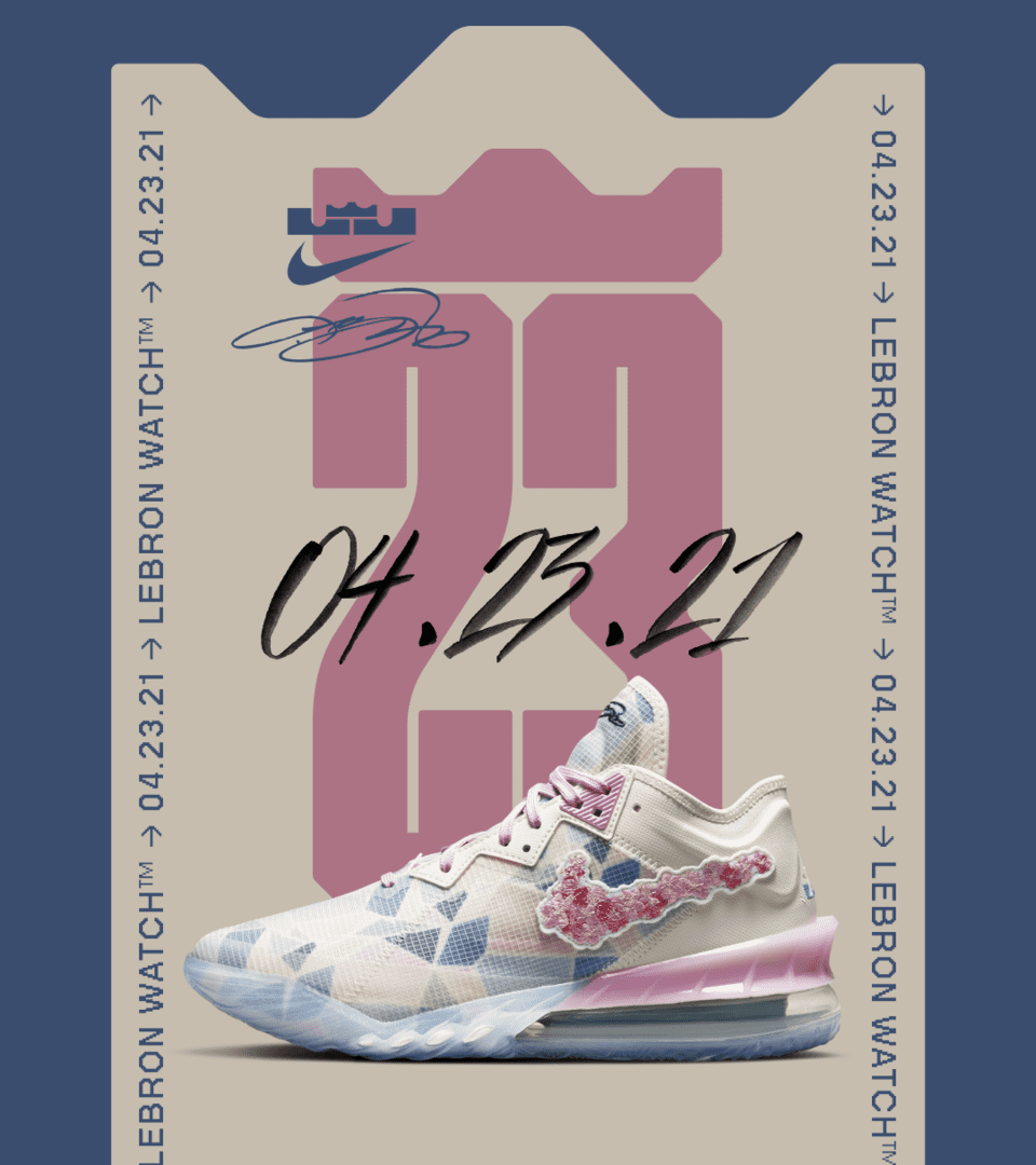 lebron-18-low-x-atmos-cherry-blossom-release-date.png