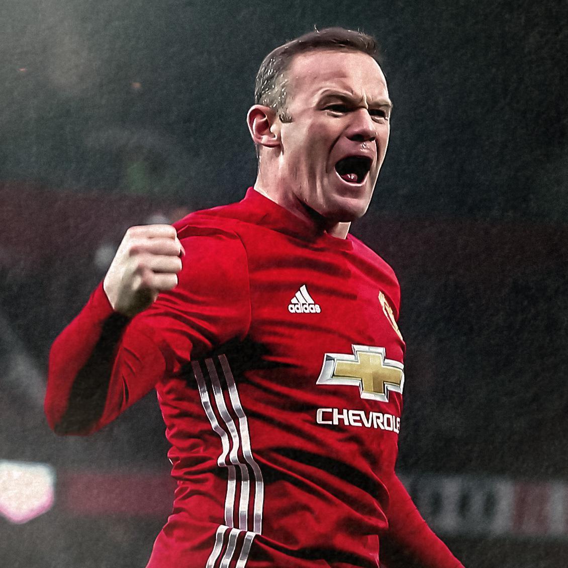 Legends-Profile_Wayne-Rooney1523460268000.jpg