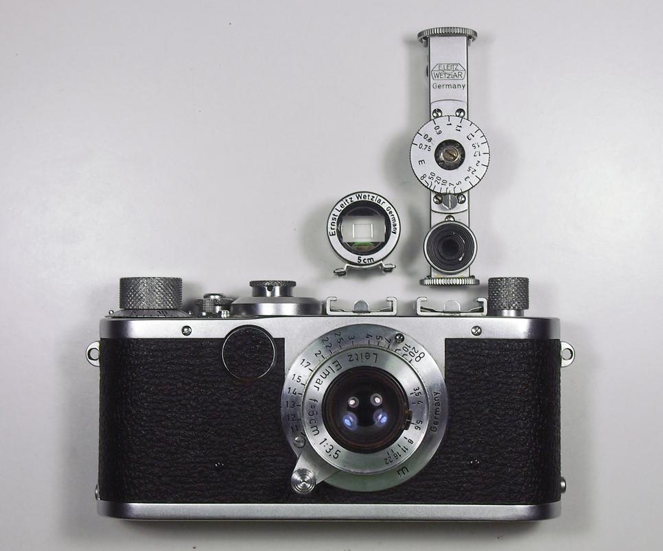 LeicaI_Model_C_Leica-Ic3.jpg
