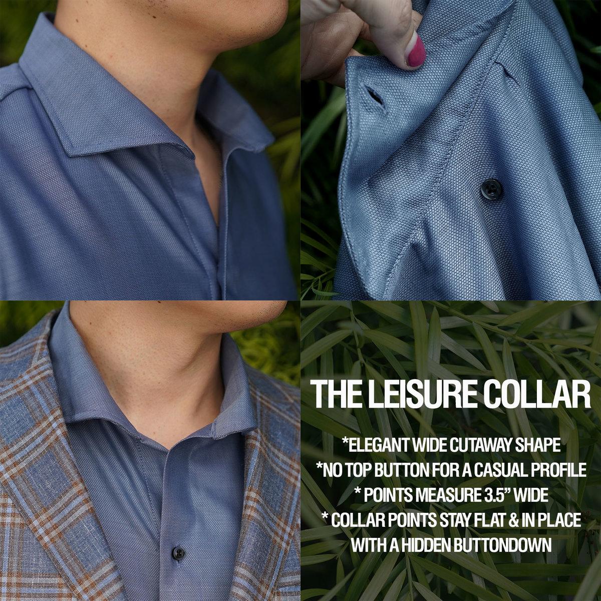 Leisure Collar1.jpg
