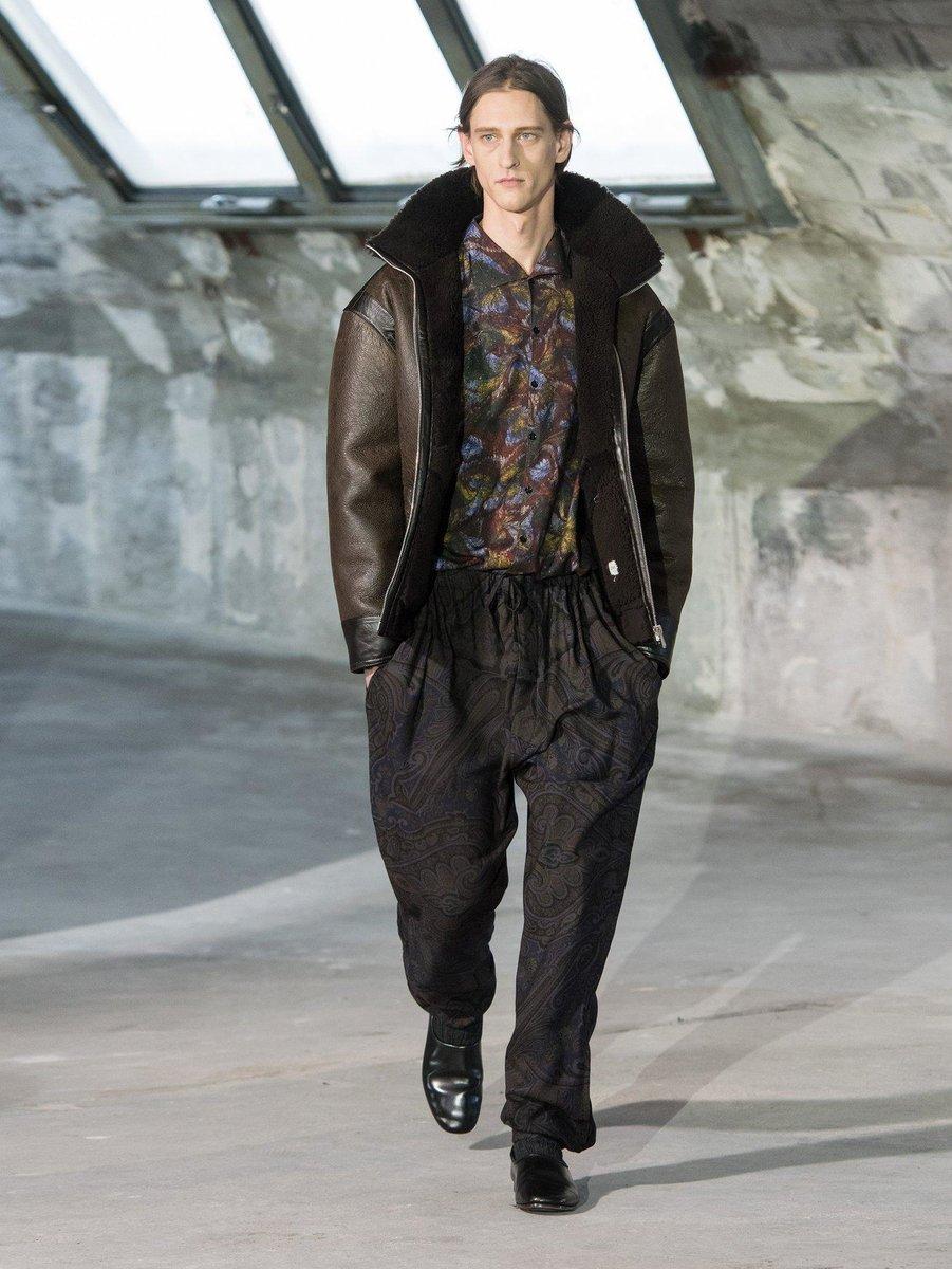 lemaire-designer-brown-Shearling-Jacket.jpeg