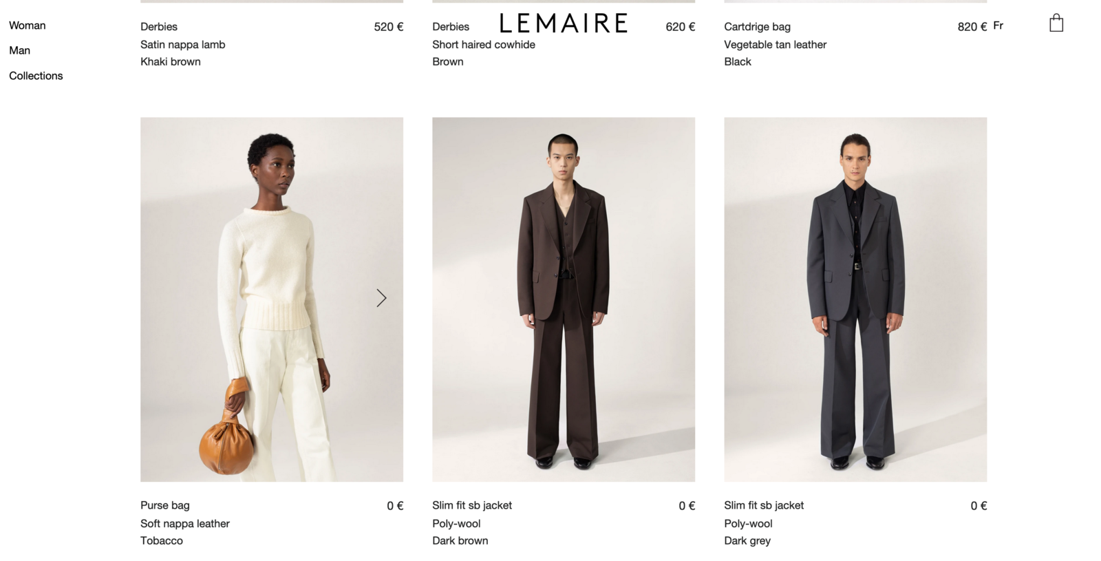 """Lemaire """"discount"""".png"""