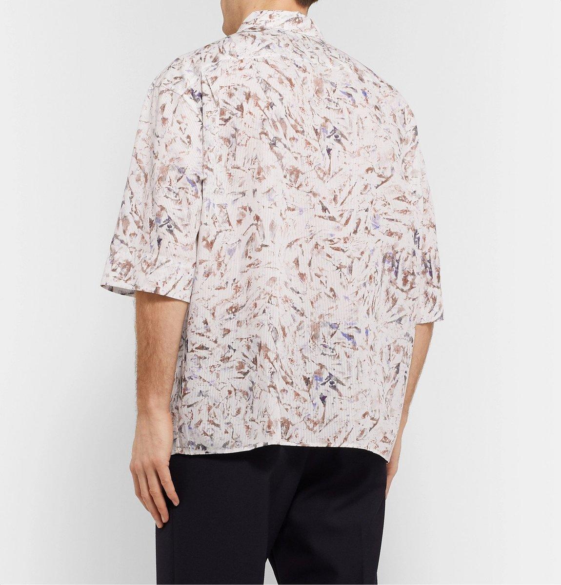 Lemaire shirt.jpg