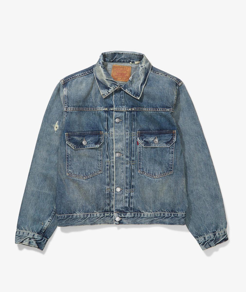 levis-vintage-1953-type-ii-jacket_u.jpg