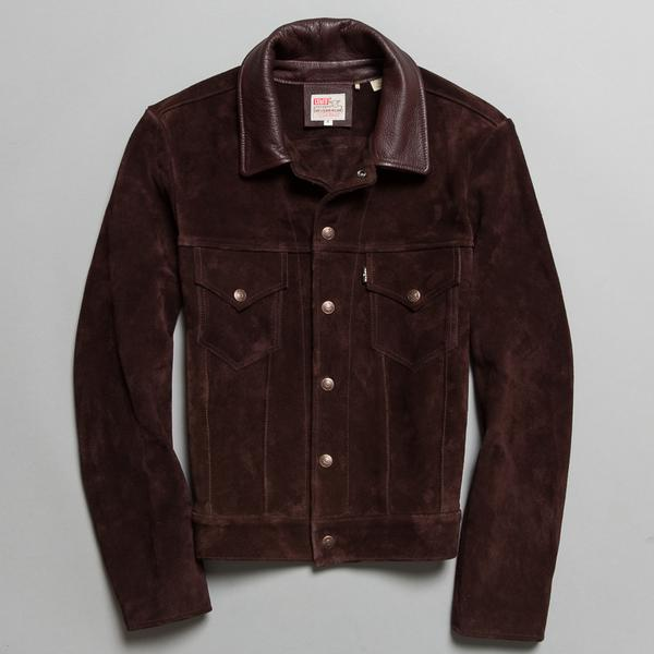 LEVIS-VINTAGE-CLOTHING-1960S-SUEDE-TRUCKER-JACKET-CHOCOLATE-BROWNIE-1_grande.jpg