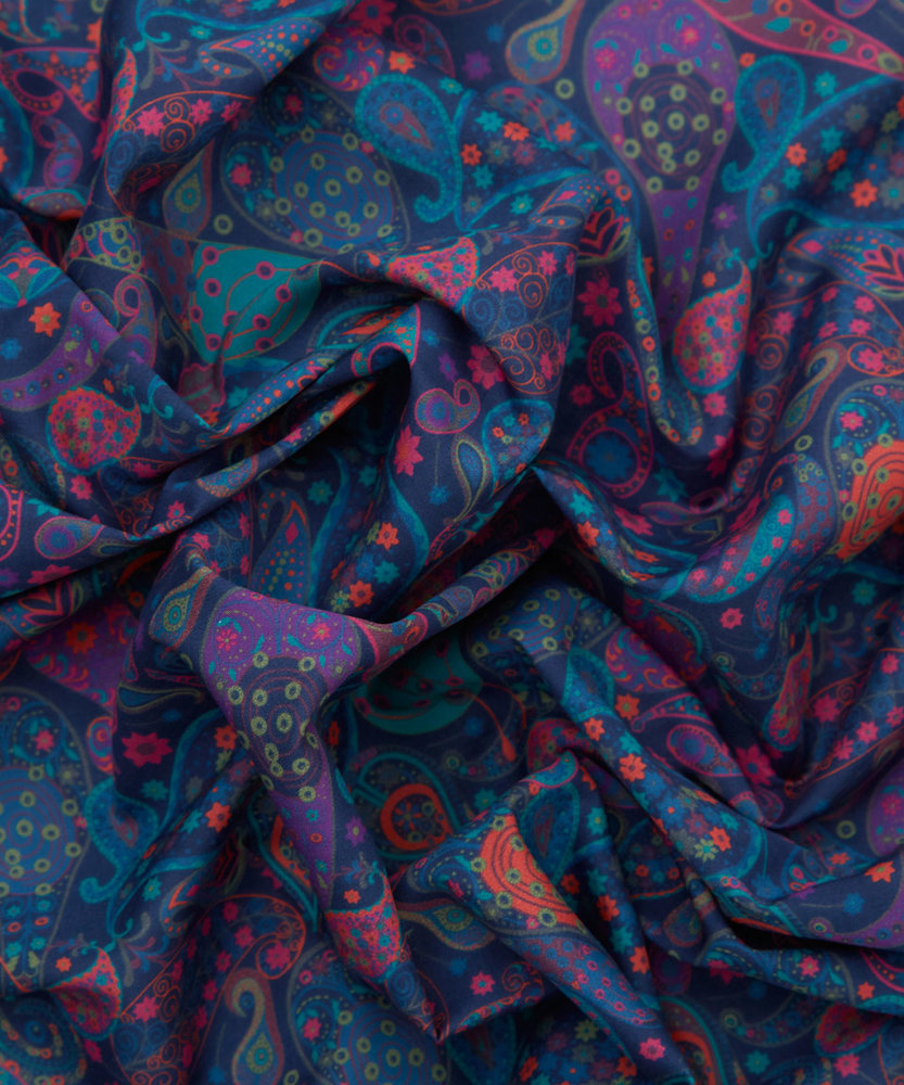liberty art fabric id110880.jpg