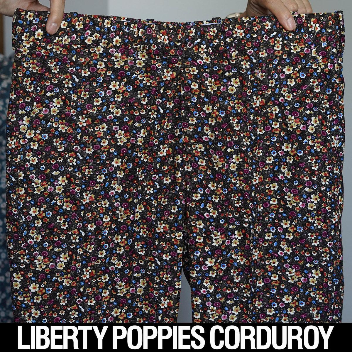 LIBERTY POPPIES.jpg