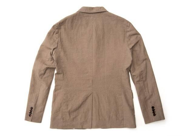 linen-civilian-blazer-khaki-back.jpg