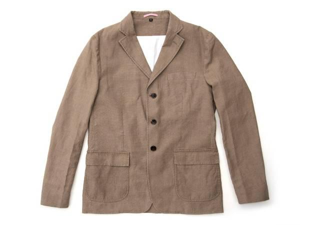 linen-civilian-blazer-khaki-front.jpg