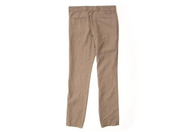 linen-civilian-chino-pant-khaki-back.jpg