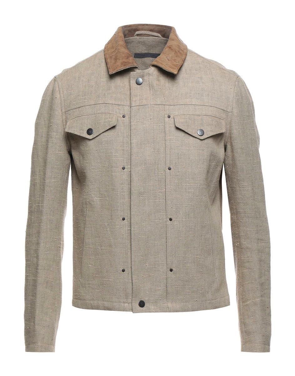 linen leather.jpg
