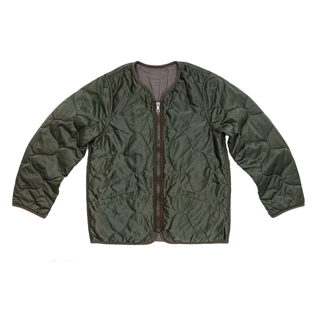 liner-green-1.jpeg