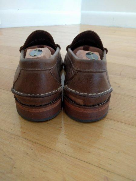 loafer-back.jpg