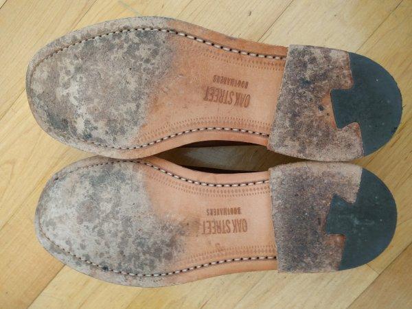 loafer-bottom.jpg