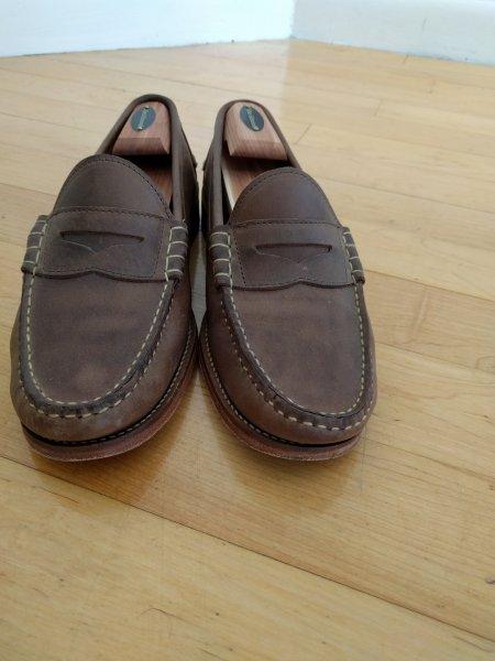 loafer-front.jpg