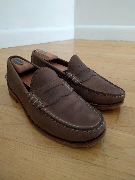loafer-overall.jpg