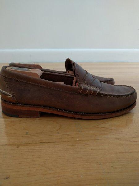 loafer-side.jpg